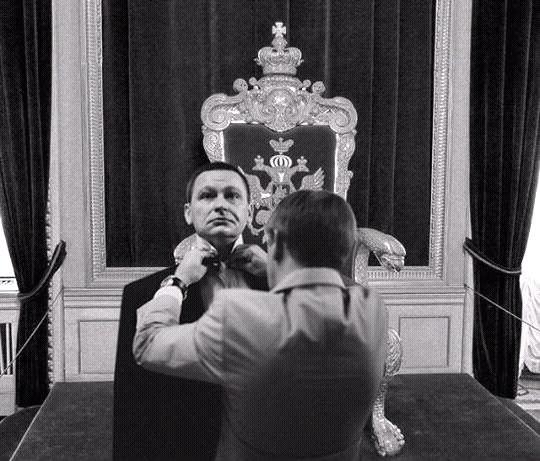 Игорь Румянцев, Москва - фото №1