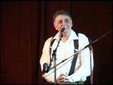 Марк Фрейдкин - Как полный кретин (2004)