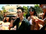 Allexinno  Starchild - Senorita (Official Video)