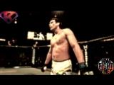 MMA Highlight | by Kramer