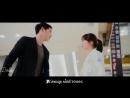 Yoon Mi Rae - Always (Descendants Of The Sun OST) (рус. караоке)