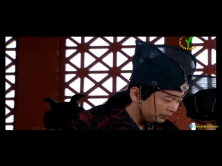 Shahzoda / Шахзода T/s. Korea serial Uzbek Tillida 2016 45-qism