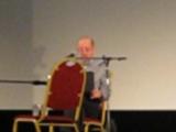 Суздальфест2016.г.Вадим Семёнович Жук- советский и российский актёр, сценарист, поэт.