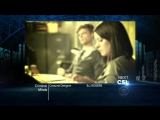 Мыслить как преступникCriminal Minds (2005 - ...) ТВ-ролик (сезон 7, эпизод 2)