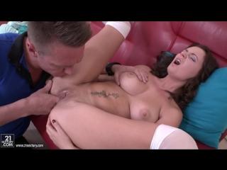 Emily thorne (lola shine, amanda) [hd 720, all sex, anal, russian]