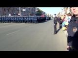 РВВДКУ, г. Рязань, 9 мая 2015 001 ...