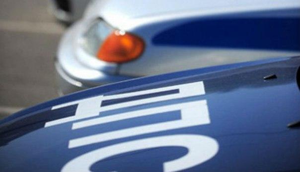 Лишенный прав водитель катался пьяный на автомобиле по станице Зеленчукской