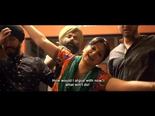 22G Tussi Ghaint Ho 2015 (Punjabi)