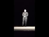 [2015-11-27 21-59] Владимир Соловьев. Финальный монолог.МХАТ им.Горького