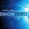 DimonVideo.ru - все здесь!