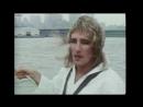 Род Стюарт - Sailing