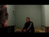 Давид Усубов | Прямая трансляция - Онлайн Радио (Tabachnikov & Staff) 21.11.2015