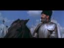 Зустріч Міхая з військами господаря Молдавського Князівства