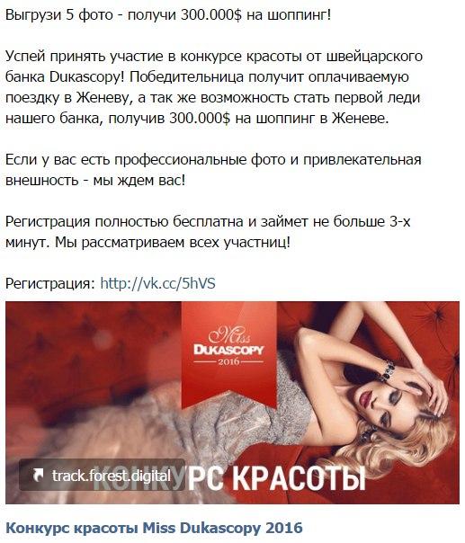 -LIipNr5ikY.jpg
