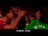 Де КЕА |KEKS| vk.com/nice_football