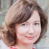 Maria Tsvetkova