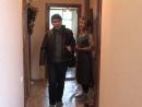 Екі Еzy сатира театры АЙТПАСА ДА ТҮСІНІКТІ