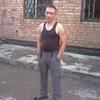 Ruslan Gayazutdin