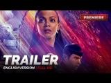 ENG | Трейлер №3: «Стартрек: Бесконечность / Star Trek Beyond» 2016