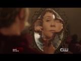 Царство - 3 сезон 8 серия Промо Extended Our Undoing (HD)