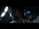"""ХФ """"ЧУЖОЙ"""" Alien (Фильм первый) 1979 год, Фантастика, Боевик, Ужасы. Приятного просмотра!"""