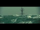 Сила морской природы. Невероятно красиво Dubstep Remix