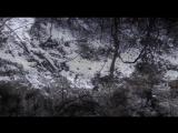 Объединенная Красная Армия / Jitsuroku rengô sekigun: Asama sansô e no michi (Япония, 2007). Часть 2