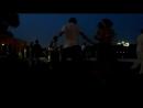 Танцы на Георгиевской 24.07.16 OPEN_AIR_FEST