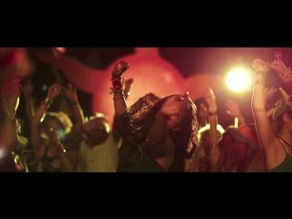 Sooraj Dooba Hain FULL VIDEO SONG Roy (2015) By Arijit Singh 1080p HD (BDMusic20.Info)_2