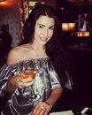 Марина Муканова фото #12