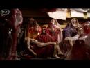 КОЛДОВСКОЙ РЫНОК СОНОРА [Пугающие мистические истории 111]