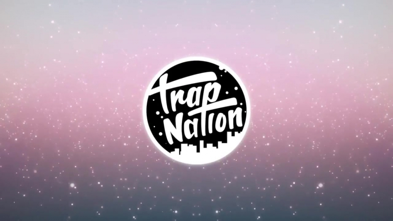 Best of Trap Nation 2015 [3 HOURS OF TRAP MUSIC]