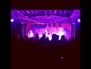 Технология - Все что ты хочешь (A-zov Fest live)