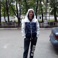 Konstantin Rumyantsev