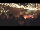 Скрябін – З Новим Роком і Рождеством
