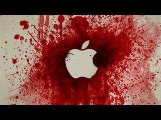 10 ШОКИРУЮЩИХ ФАКТОВ о КОМПАНИИ Apple