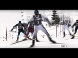 Cross Country Skiing, Lillehammer 2016 Youth Olympic Games