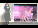 ♫☆♫***MARIA VIDAL***♫☆♫ - Do Me Right ( Andrey☆Semenov )