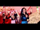 Maral ibragimowa - Gadoying man (Full HD)