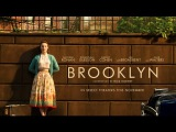 Бруклин (2015) драма, мелодрама Дата выхода в РФ: 4 февраля 2016