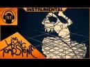 Araki - Again (Instrumental) (Prod. by The Living Tombstone)