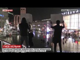 Беженцы извинились за нападения на женщин в Кёльне