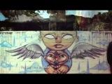 Calle 13 - Latinoam