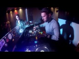 DJ Mag Live pres. Danny Howard + DJMag Allstars