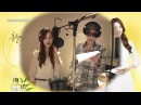 SeoHyun (SNSD) Kim Hyun-Joong (SS501) - The Magic of The Yellow Ribbon - Making Film