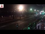 Теракт в Ницце Первые кадры с происшествия! ПОЛНОЕ ВИДЕО