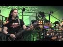Sonata Arctica - White Pearl Black Oceans DVD Open Air , Kemi HD