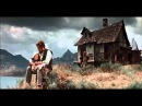 1961 Алые паруса (Коктебель в кино)