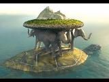 Мифы древних народов