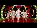 MV 달샤벳Dalshabet _ 블링블링bling bling